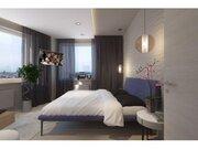Продажа квартиры, Купить квартиру Рига, Латвия по недорогой цене, ID объекта - 313154437 - Фото 4