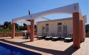 2 850 000 €, Эксклюзивная Вилла класса люкс с панорамным видом в районе Пафоса, Продажа домов и коттеджей Пафос, Кипр, ID объекта - 502674365 - Фото 6