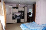 2-комнатная квартира ул. Карла-Маркса д. 44 - Фото 4