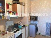 Продажа квартиры, Поведники, Мытищинский район, Ул. Центральная - Фото 3