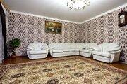 Продажа дома, Агроном, Динской район, Ул. Корпусная - Фото 5