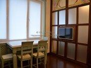 160 000 $, Однокомантная в Приморском парке, Купить квартиру в Ялте по недорогой цене, ID объекта - 317334949 - Фото 3
