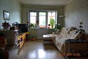 Продажа, Продажа квартир в Сыктывкаре, ID объекта - 330660716 - Фото 4