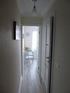 Отличная квартира в САО, Купить квартиру в Москве по недорогой цене, ID объекта - 318302205 - Фото 2
