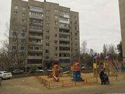 2 комнатная квартира, Мира, 20в - Фото 1