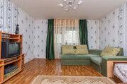 Квартира, ул. Художника Русакова, д.5 к.Б