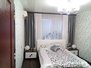 Двухкомнатная, город Саратов, Купить квартиру в Саратове по недорогой цене, ID объекта - 321308459 - Фото 5
