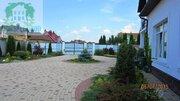 14 500 000 Руб., Красивый дом рядом с городом, Продажа домов и коттеджей в Белгороде, ID объекта - 502312042 - Фото 44