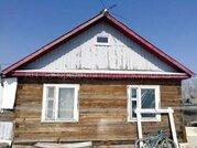 Продажа дома, Николаевка, Смидовичский район, Ул. Калинина