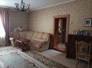 Продажа дома, Афанасово, Ивановский район, Улица 1-я Линия - Фото 2