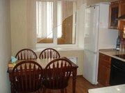 5 000 Руб., Сдается комната в двухкомнатной квартире, Аренда комнат в Мурманске, ID объекта - 700737633 - Фото 4