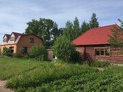 Продается дом д. Брейтово - Фото 5