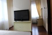 420 000 $, 4-комнатная квартира, Алушта, набережная, парк, Купить квартиру в Алуште по недорогой цене, ID объекта - 321938110 - Фото 5