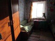Продажа дома, Савино, Комсомольский район - Фото 2