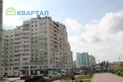 3 050 000 Руб., Двухкомнатная квартира, Купить квартиру в Белгороде по недорогой цене, ID объекта - 322588909 - Фото 2