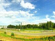 Продажа зем.участка по торговый центр, новая Москва, пос.Марьино - Фото 2