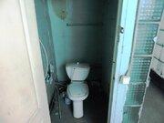 Предложение без комиссии, Аренда гаражей в Москве, ID объекта - 400048264 - Фото 31