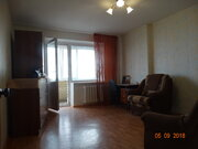 Продам квартиру, Купить квартиру в Саратове по недорогой цене, ID объекта - 331838503 - Фото 4