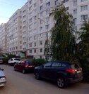 2-комнатная квартира Можайск, Дм.Пожарского, 13/4 - Фото 1