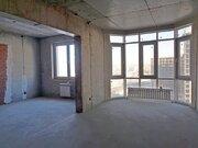 """Квартира 56,2 м2 в ЖК """"Притомский"""", Кемерово - Фото 4"""