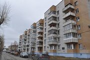 Продажа квартиры, Архангельск, Северной Двины наб.
