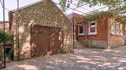 Продается: дом 100 м2 на участке 7 сот. - Фото 1