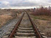 Участок на Коминтерна, Промышленные земли в Нижнем Новгороде, ID объекта - 201242542 - Фото 11
