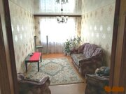 Квартира, ул. Труда, д.29
