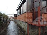 Продажа дома, Смоленская, Северский район, Ул. Мира - Фото 4