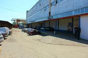 Продажа производственно- складской базы - Фото 1