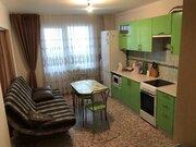 2-к квартира ул. Сиреневая, 22 - Фото 1
