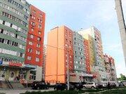 Продается однокомнатная квартира в новом кирпичном доме на Московском - Фото 2