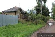 Продажа дома, Иваново, 3-я линия