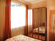 Двухкомнатная квартира-студия Х.гора, Купить квартиру в Белгороде по недорогой цене, ID объекта - 323096673 - Фото 4