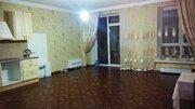 Квартира в ЖК Весна, Апрелевка. - Фото 5