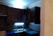 Продам 1 комнатную квартиру, Купить квартиру в Таганроге по недорогой цене, ID объекта - 318169691 - Фото 7