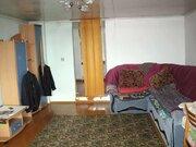Продам дом район Верхний Бор. СНТ Осень, Купить дом в Тюмени, ID объекта - 503939573 - Фото 4