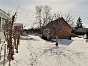 Дом в селе Старая Отрада - Фото 5