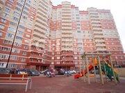 2-комн. квартира, Щелково, мкр Богородский, 2 - Фото 2