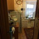 Квартира, Купить квартиру Дубки, Одинцовский район по недорогой цене, ID объекта - 317703448 - Фото 19