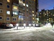 Продается 3 ккв в оао г.Мурманск, ул.Маклакова,21 - Фото 5