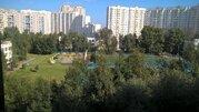 Квартира в Москве с дизайнерским ремонтом, Аренда квартир в Москве, ID объекта - 321716680 - Фото 23