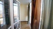 4 500 000 Руб., Купить видовую однокомнатную квартиру с ремонтом в доме бизнес класса., Купить квартиру в Новороссийске, ID объекта - 333916004 - Фото 8