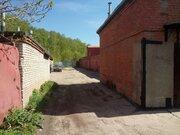 Продается капитальный гараж в городе Видное, Продажа гаражей в Видном, ID объекта - 400050069 - Фото 9