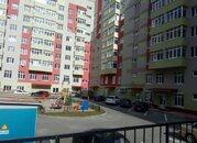 Продажа квартиры, Ставрополь, Макарова пер.д. 2