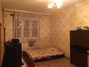 Продам 1ком.кв. в Раменском, ул. Дергаевская, д. 34, 42м2 - Фото 1