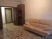 5 950 000 Руб., 2-к квартира, 76.7 м, 2/10 эт., Продажа квартир в Нижнем Новгороде, ID объекта - 333407467 - Фото 8