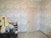 Продам 2-ком квартиру в г.Ивантеевка - Фото 5