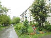 2-х к.кв. военый городок Сергиев Посад-15 в близи д. Жуклино - Фото 2