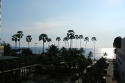 64 000 Руб., Апартаменты 2 комнаты для 4 человек. Пляж Джомтьен, Аренда квартир Паттайя, Таиланд, ID объекта - 300607525 - Фото 10